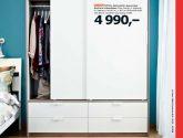 65+ Nejlépe z Skříně S Posuvnými Dveřmi Ikea