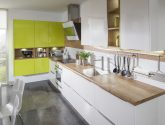 65 Nejnovejší Fotogalerie z Kuchyně Decodom