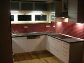 65+ Nejvíce Obrázek z Kuchyně Koryna