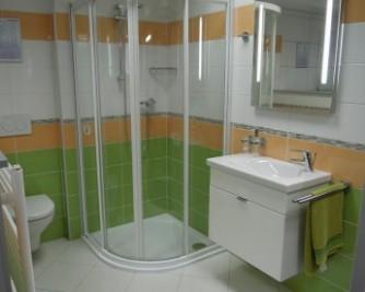 65 Nejvýhodnejší Galerie z Koupelny Náchod
