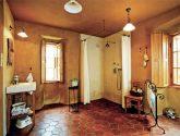 65+ Svátecní šaty z Koupelny Na Chalupě