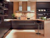 66+ Kvalitní Obrázek z Kuchyňská Linka Koryna