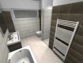 66+ Nejchladnejší z Koupelny Boskovice
