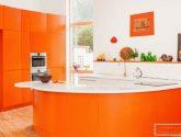 66+ Nejlepší Fotografie z Kuchyně Recenze