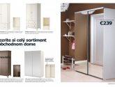 67 Nejnovejší Galerie z Skříně Ikea