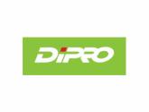 70 Kvalitní Fotky z Koupelny Dipro