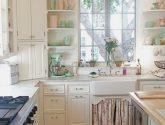 70+ Nejlepší Fotogalerie z Kuchyně Vintage