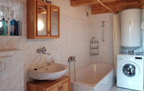 25 Kvalitní z Koupelny Na Chalupě