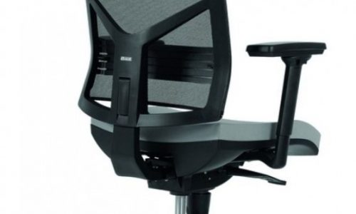 25 Nejvýhodnější z Kancelářské Židle Praha 5