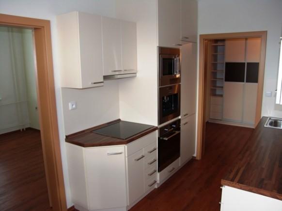 Kuchyně Uherský Brod
