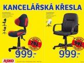75+ Nejchladnejší Fotky z Kancelářská Židle Asko