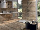 75+ Nejlepší Fotka z Koupelny Imitace Dřeva