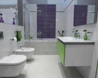 Koupelny Ptáček - Koupelnové studio Premium Praha - Vysočany (Sykora ...