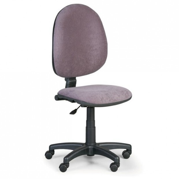 Kancelářská židle Ostrava