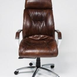 Nejvíce z Kancelářské Židle Hnědá