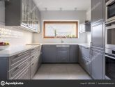 80 Nejnovejší Fotky z Kuchyňská Linka S Oknem