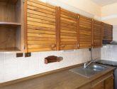 80 Nejvíce Obraz z Kuchyňská Linka Svépomocí