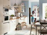 81+ Nejnovejší Obrázek z Kuchyně Uspořádání