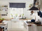 83+ Nejlépe Fotka z Kuchyně Ve Stylu Vintage