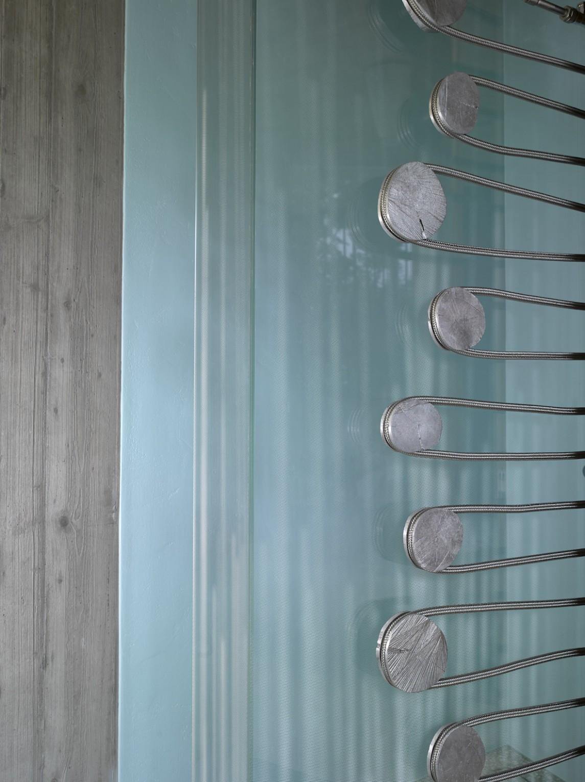 24 Nejchladnejší z Koupelny Havlíčkův Brod