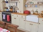 86 Nejchladnejší Galerie z Kuchyně Vintage