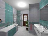 18 Kvalitní z Koupelny Moderní
