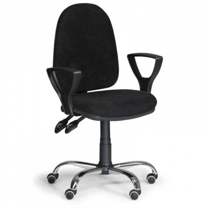 Nejnovejší z Kancelářská židle v Turíně