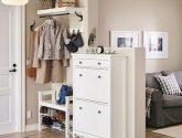 90+ Kvalitní Obrázky z Botník Ikea Hemnes