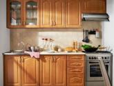 90 Kvalitní Obrázky z Kuchyňská Linka Zdarma