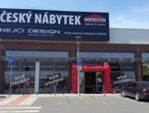 90+ Kvalitní Stock z Nábytek Plzeň