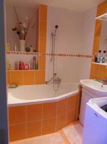 Koupelny Plzeň