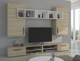90+ Nejnovejší z Obývací Stěna 250 Cm