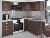 91 Nejnovejší Obrázek z Kuchyně 150 Cm