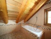 Koupelna 150X150