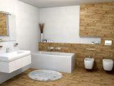 92+ Nejlepší Sbírka z Koupelny Imitace Dřeva