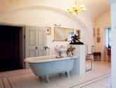 92+ Nejvýhodnejší Fotka z Koupelny Na Chalupě