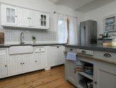 95 Nejchladnejší Obraz z Kuchyně Chalupa