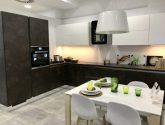 95 Nejlépe Obraz z Kuchyně Oresi