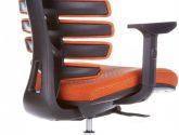 95+ Nejlépe Stock z Kancelářská Židle Nosnost 130 Kg