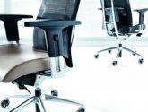 95+ Nejvíce Fotky z Kancelářská Židle Nosnost 150 Kg