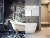 95 Nejvýhodnejší Fotky z Koupelny Dipro