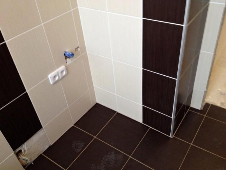 95 Nejvýhodnejší Obrázek z Koupelny Náchod