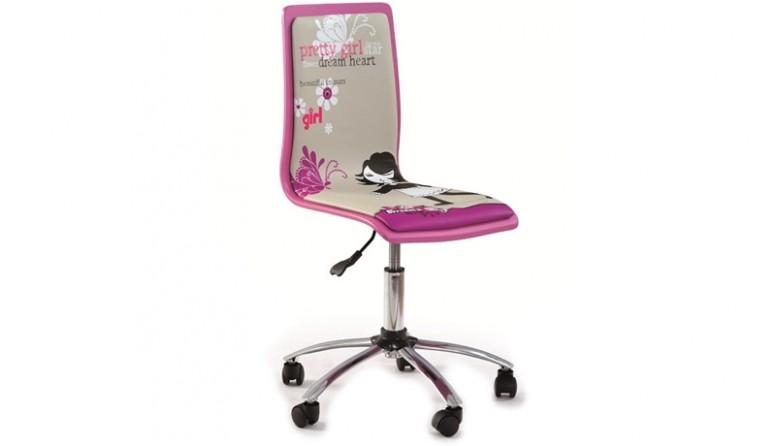 Nejvýhodnější 24 z Kancelářská židle Pro Děti