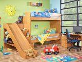 97 Kvalitní Sbírka z Nábytek Do Dětského Pokoje