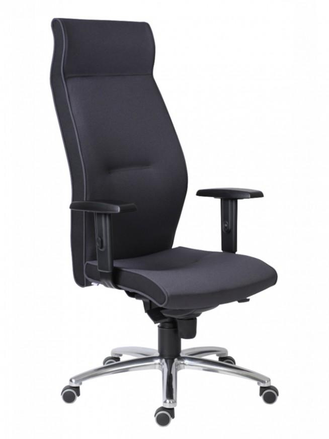 Kancelářské židle Antares - Antares - Kancelářské křeslo 33 Lei ...