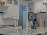 15+ Nejnovejší Obraz z Kuchyňská Linka na Chalupu