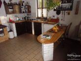 25+ Nejvíce Fotogalerie z Kuchyňská Linka na Chalupu