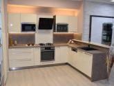 26 Nejnovejší Fotka z Kuchyně Vanilka