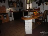 26 Nejvýhodnejší Fotogalerie z Kuchyňská Linka na Chalupu