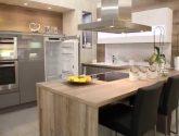 30+ Kvalitní Obraz z Kuchyně Nolte